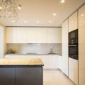Отзыв о Gipfel Правильная кухня: Хорошая, качественная мебель