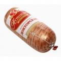 Отзыв о Колбаса вареная Докторская высокий стандарт  Атяшево: Вкусная колбаса