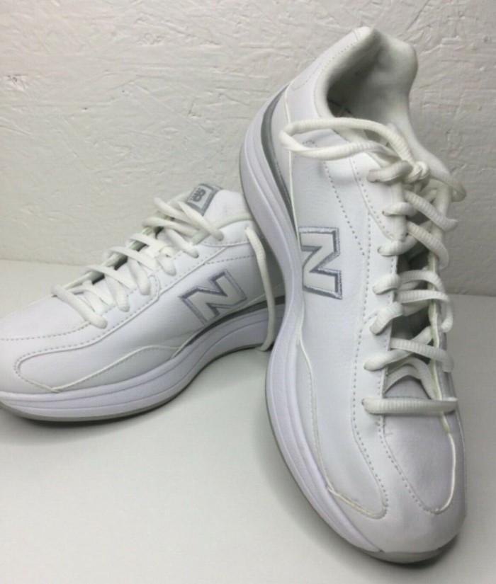Интернет-магазин New Balance - Лучшие кроссовки