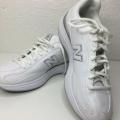 Отзыв о Интернет-магазин New Balance: Лучшие кроссовки