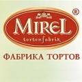 Отзыв о Торты Mirel: Торты от Мирель, мой отзыв