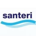 Отзыв о SANTERI: унитаз проявил себя в лучшем виде