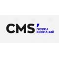 Отзыв о CMS GROUP: CMS'institute, CMS' Стартап, CMS' Сопровождение, CMS' Аудит: Компания CMS'institute предлагает дополнительное образование