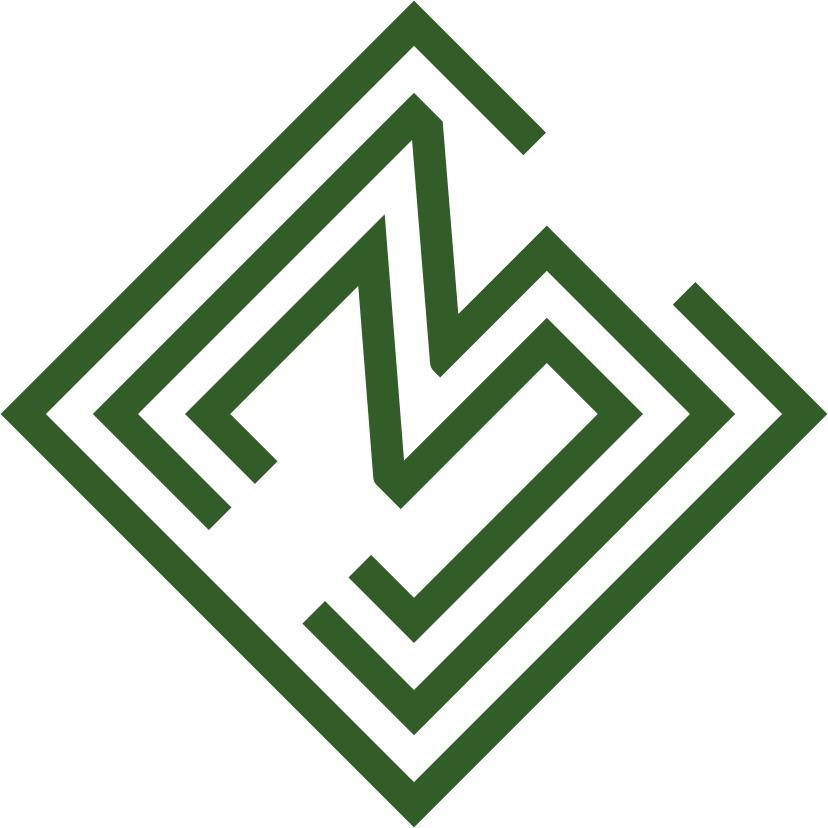 Служба защиты заёмщиков - Надёжная юридическая компания
