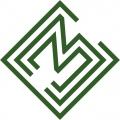 Отзыв о Служба защиты заёмщиков: Надёжная юридическая компания