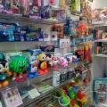Отзыв о EDDe.shop | детские товары и игрушки: Низкие цены, много деревянных развивающих игрушек.