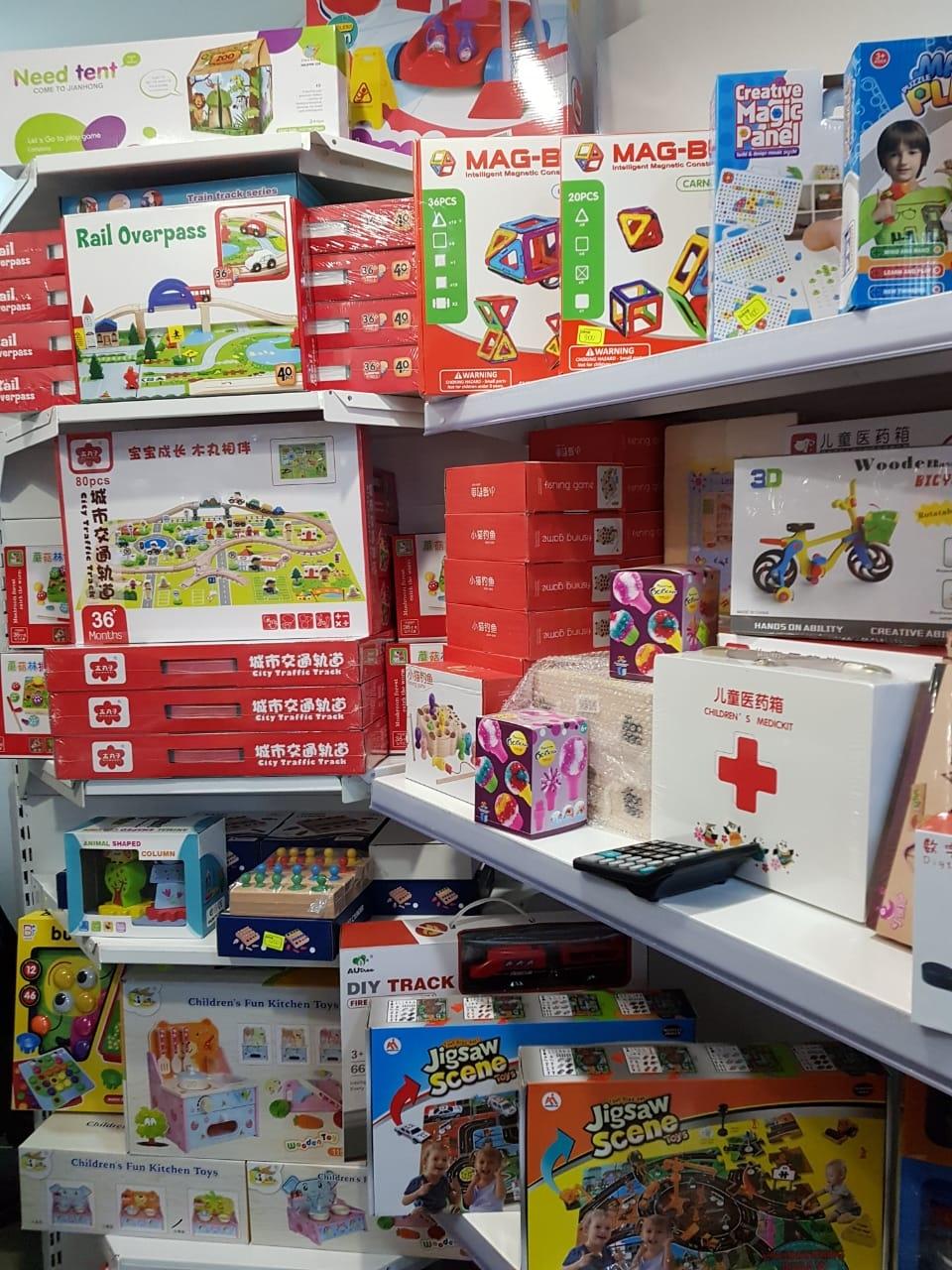 EDDe.shop | детские товары и игрушки - Низкие цены, много деревянных развивающих игрушек.