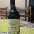 Отзыв о Wine House Sennoy: Авторский Купаж Cabernet
