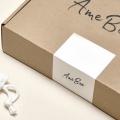 Отзыв о Подарочные наборы от AmeBox: Как AmeBox выдают фантик за конфетку