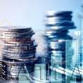 Отзыв о Бизнесмен Комаров Артем, владелец инвестиционной группы «А-Капитал»: Устранение недостатков неликвидных фондов в Великобритании