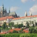 Отзыв о Ирина Подкорытова Прага (Чехия ): Ирина Подкорытова Прага