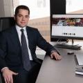 Отзыв о Артем Комаров: Российский предприниматель, владелец инвестиционной группы «А капитал»