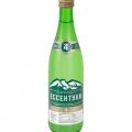 Отзыв о Ессентуки №4  Холдинг Аква: Отличная вода для здоровья