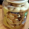 Отзыв о Slim Samyun Wan GOLD: минус 4 кг!