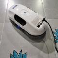 Отзыв о Робот мойщик окон cleanbot 2.1 ультратонкий: Настоящий помощник!