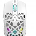 Отзыв о Мышь Canyon Puncher GM-20: Отличная мышка