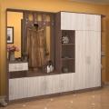 Отзыв о fmcomfort.ru: Новую мебель с фабрики