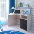 Отзыв о fmcomfort.ru: Стол для школьника