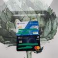 Отзыв о Банк «Санкт-Петербург»: 100 дней без процентов по кредитке, это удобно