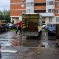 Отзыв о Грузовичкоф: Тихий ужас и безнаказанность