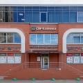 Отзыв о СМ-Клиника на Маршала Захарова (Санкт-Петербург): Такое внимание к маленькому пациенту