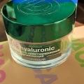 Отзыв о Либридерм Гиалуроновый СICА-крем увлажняющий матирующий дневной для жирной кожи: Идеальный крем для жирной кожи на лето