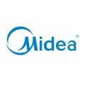Отзыв о Посудомоечная машина Midea: Встраиваемая посудомоечная машина 45 см Midea MID45S500