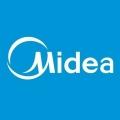 Отзыв о Стиральные машины Midea: Стиральная машина с вертикальной загрузкой Midea Essential MWT70101