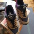 Отзыв о Интернет-магазин New Balance: Newbalance.ru - лучший интернет-магазин оригинальной обуви