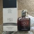 Отзыв о De-parfum: Отличный магазин